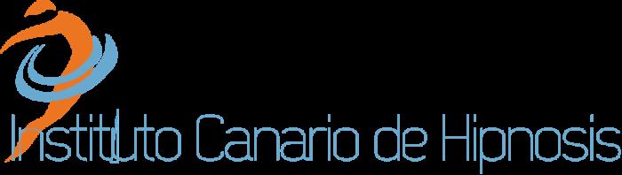 Instituto Canario de Hipnosis
